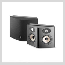 On-Wall Speakers Archives - Custom Home Automation Solution