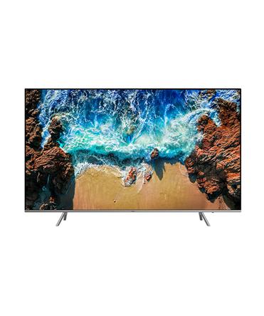 49″ UHD 4K SmartTV NU8000