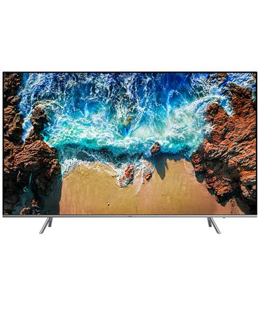 65″ UHD 4K SmartTV NU8000