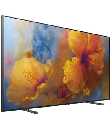 75″ Q9F 4K Smart QLED TV