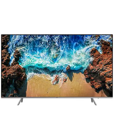 75″ UHD 4K SmartTV NU8000