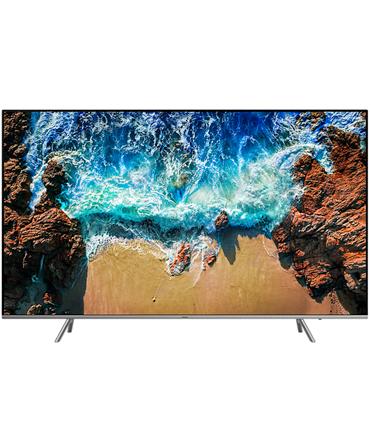 82″ UHD 4K SmartTV NU8000