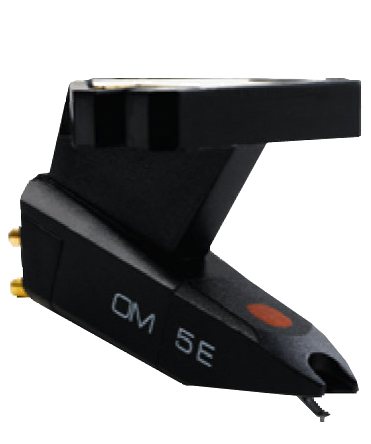 OM 5E Cartridge