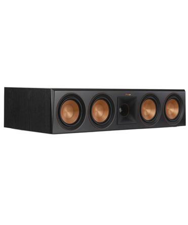 RP-504C Center Channel Speaker