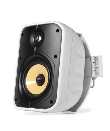 CS500 Outdoor Speakers
