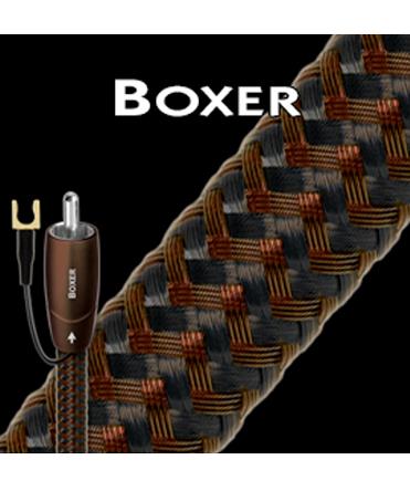 Boxer Sub Cable