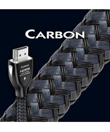 Carbon HDMI