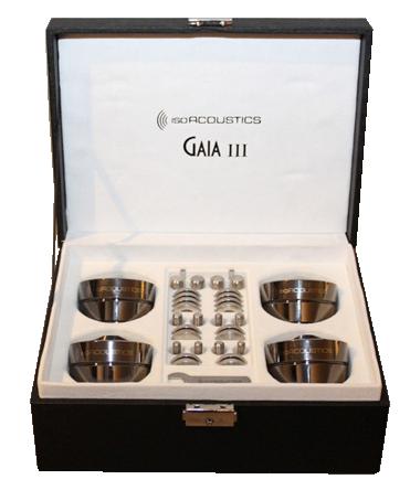 Gaia III