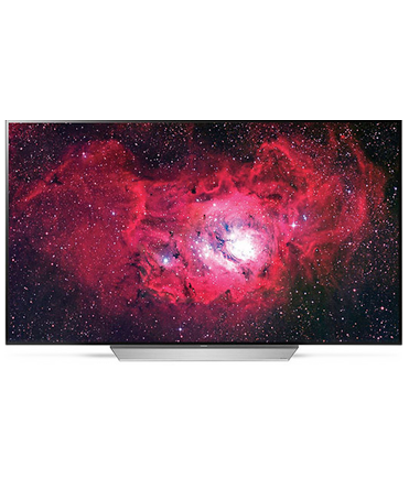 OLED55C7P 4K UHD SmartTV