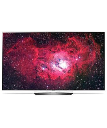 OLED55B7P 4K UHD SmartTV