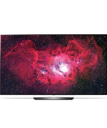 OLED65B7P 4K UHD SmartTV