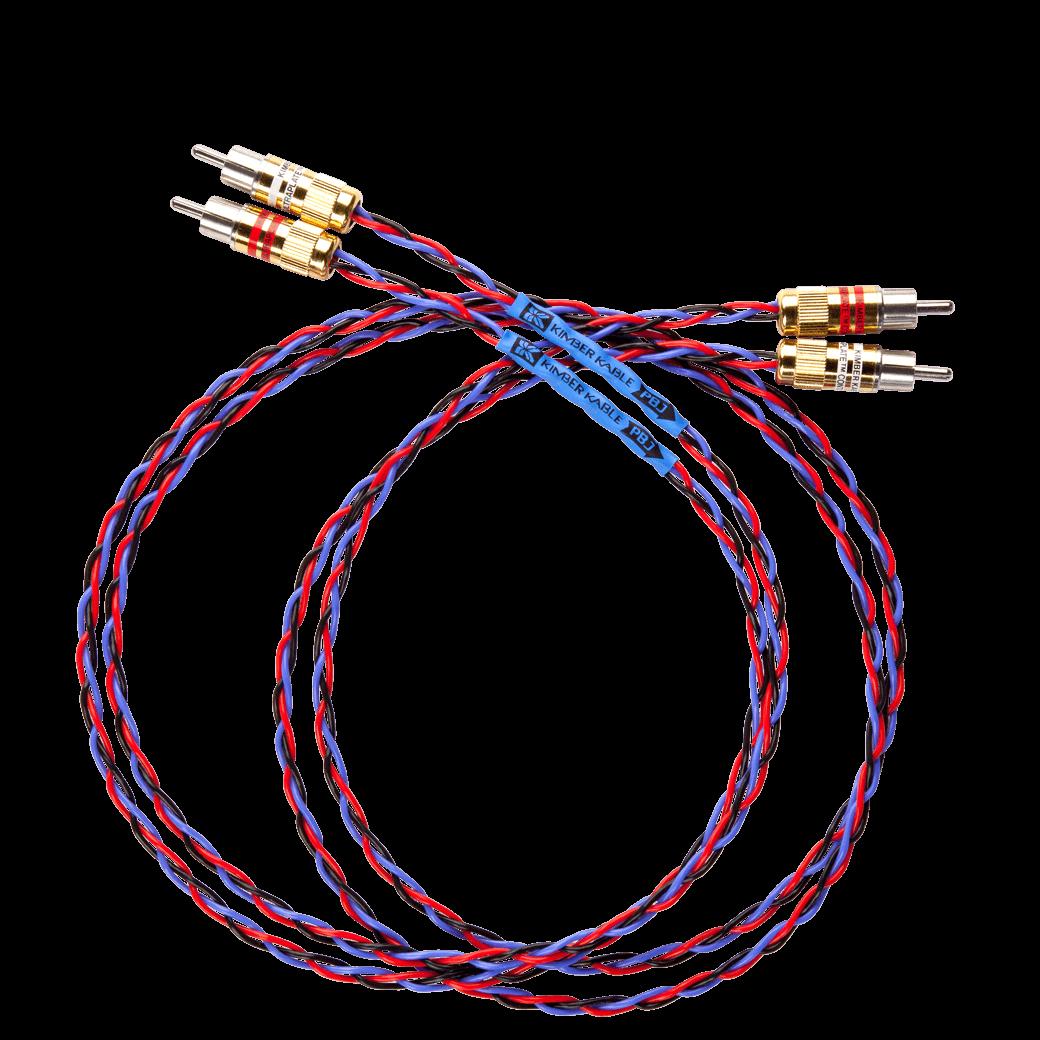 PBJ (Ultraplate RCA)