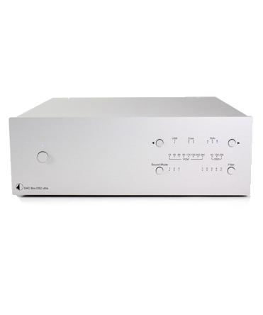 Dac Box DS2 Ultra