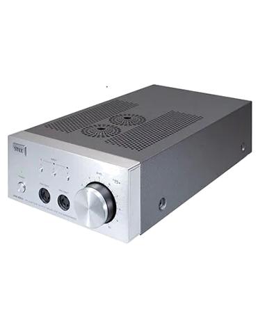 SRM-006tS