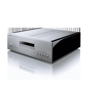 CDS 3000