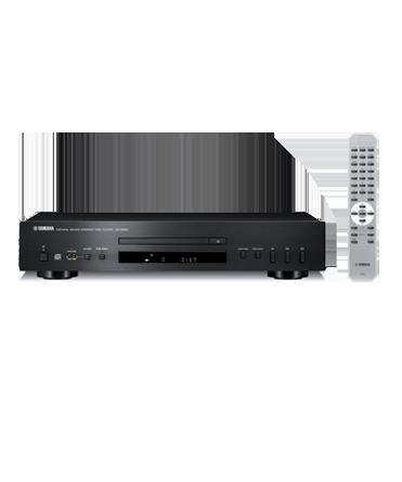 CDS 300