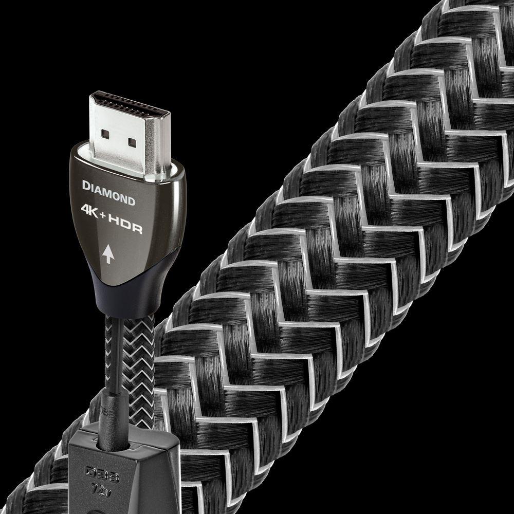 Diamond HDMI