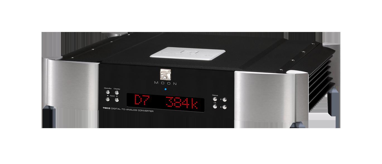 780D v2