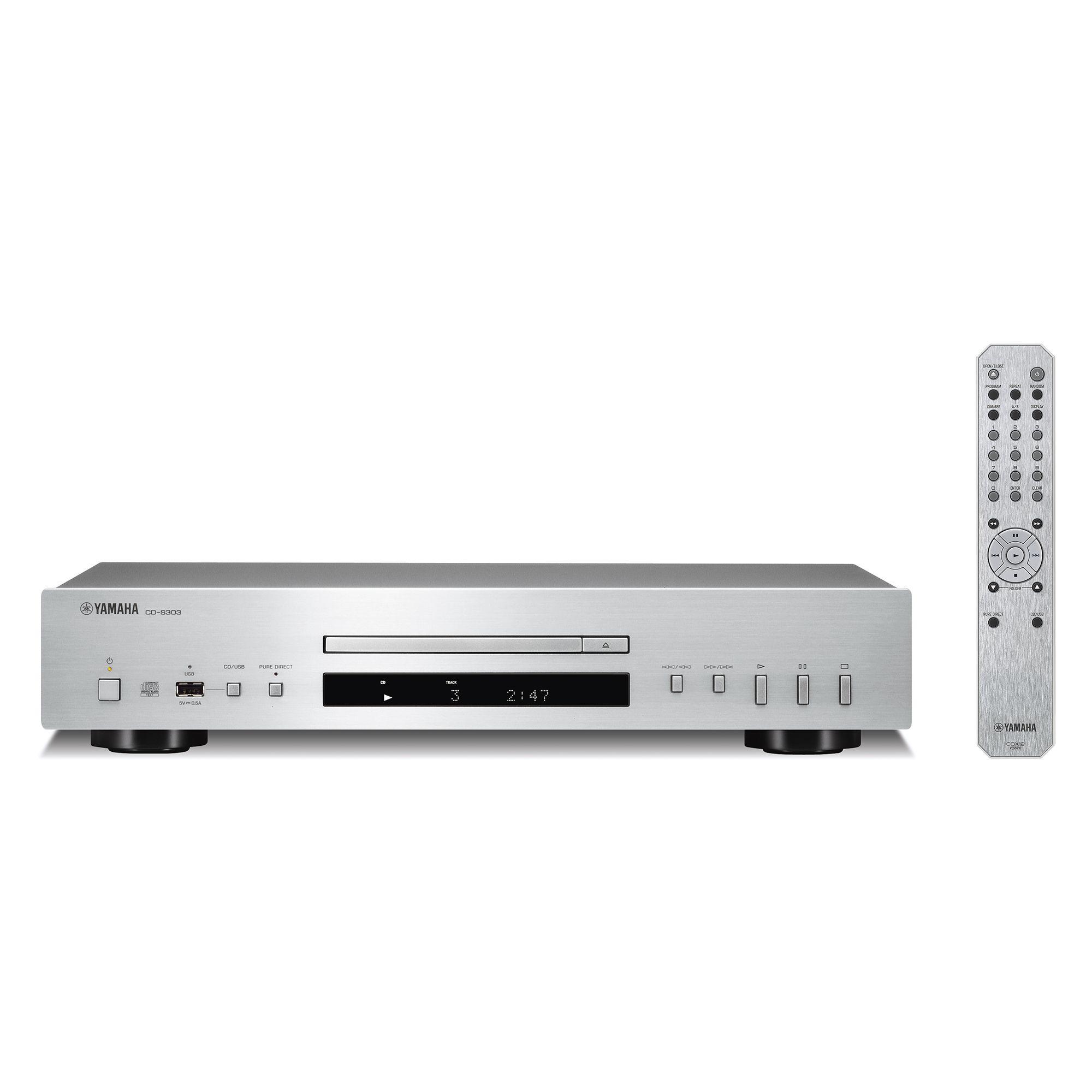 CD-S303